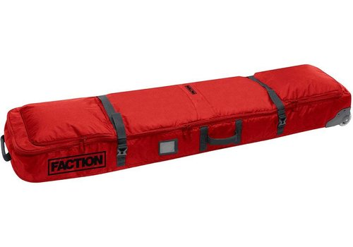 FACTION Faction Ski Bag XL