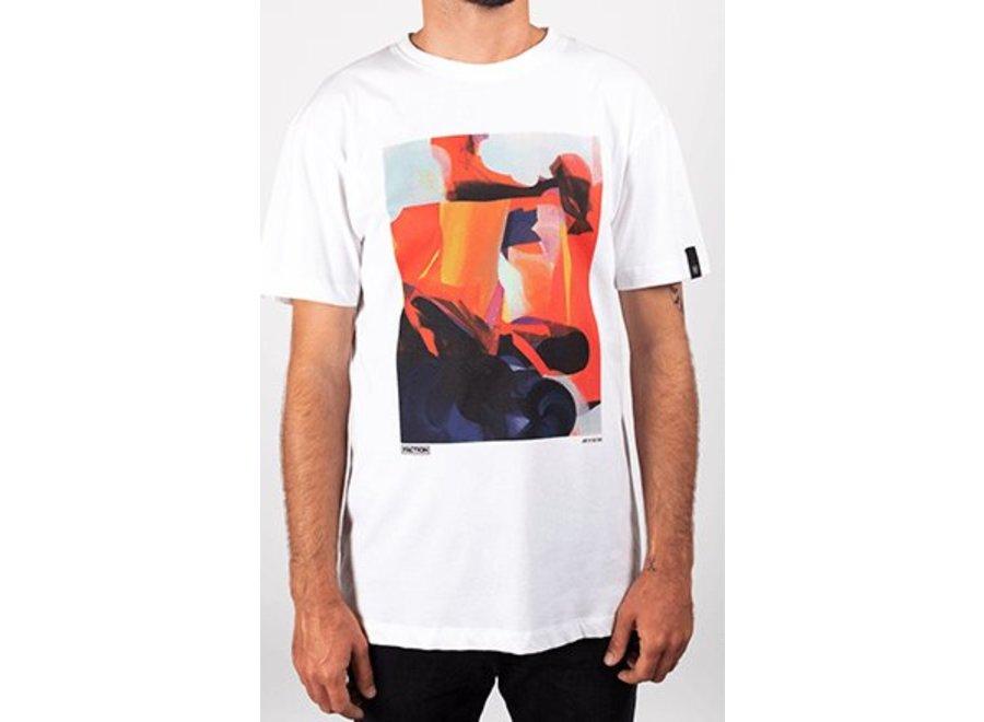 Faction Prodigy T-Shirt