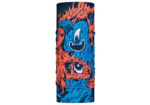 BUFF Monsters Fight Multi Jnr Original