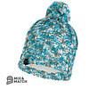BUFF Buff Livy Aqua Knitted Hat