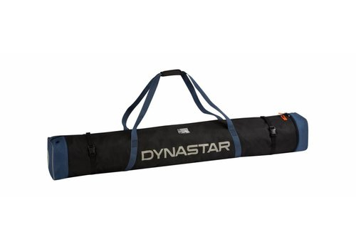 DYNASTAR Dynastar Speedzone Ski Bag - 160 To190Cm