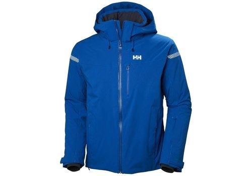 HELLY HANSEN Helly Hansen Swift 4.0 Jacket Olympian Blue