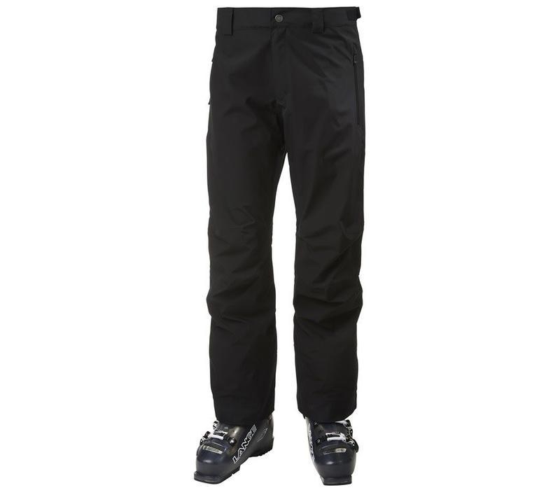 Legendary pant Black