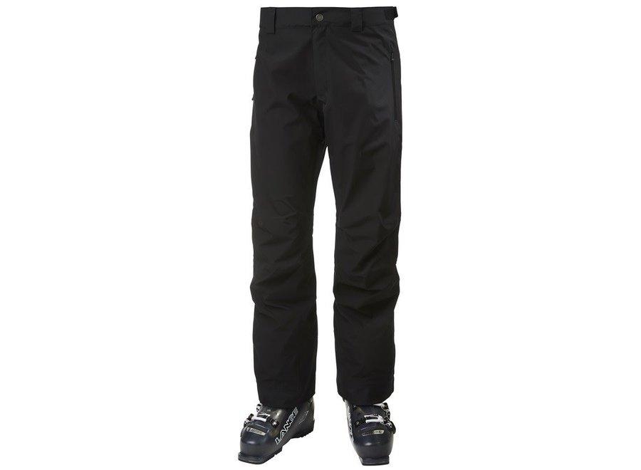Helly Hansen Legendary Pant Black
