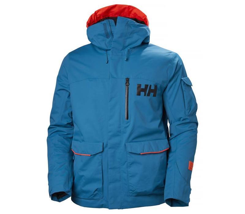 Helly Hansen Fernie 2.0 Jacket Celetial
