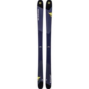 BLIZZARD SKI Rustler 9 Ski