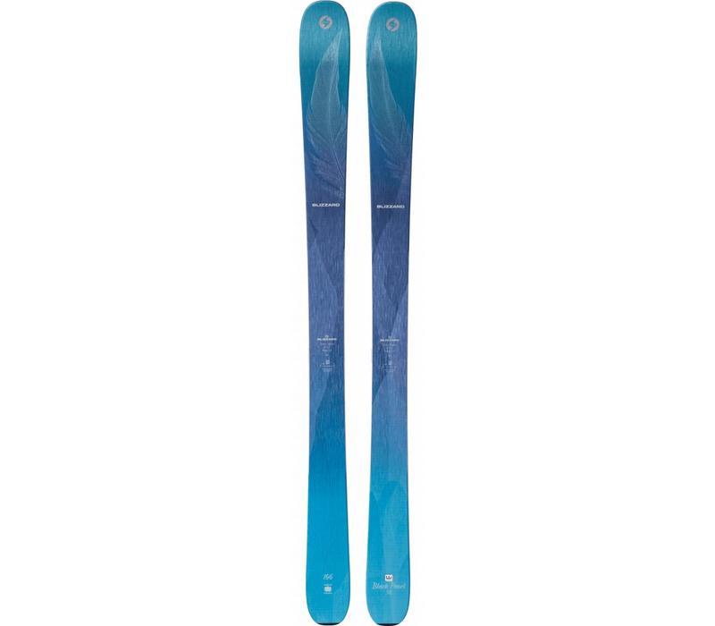 Black Pearl 98 Ski