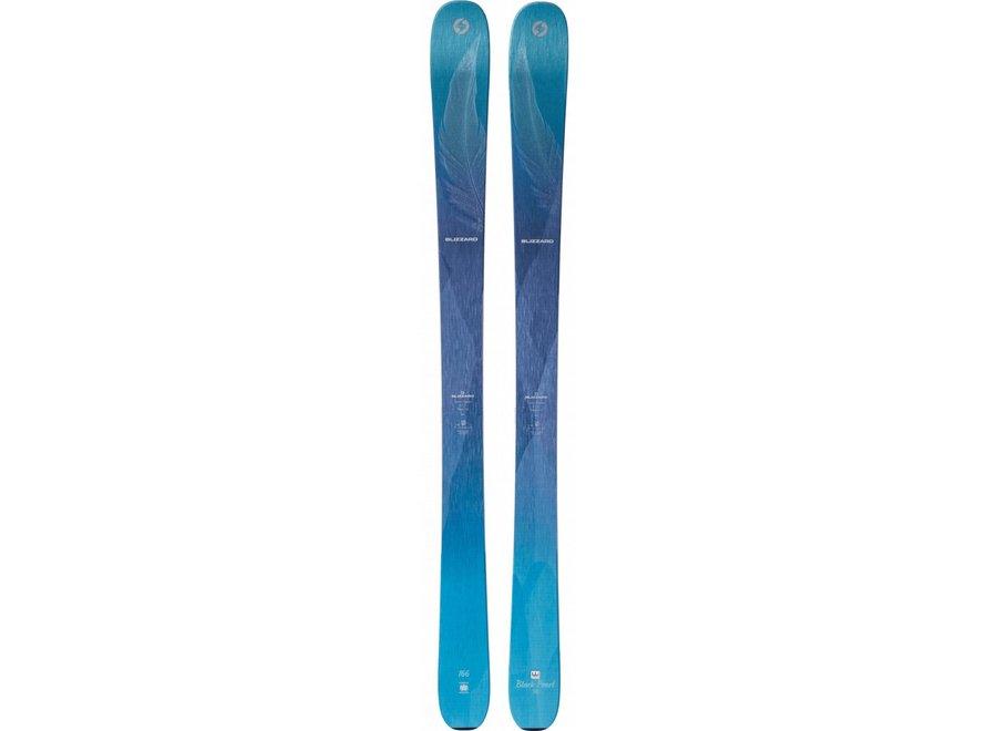 Blizzard Black Pearl 98 Ski