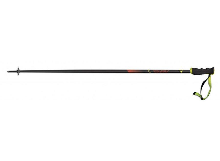 Fischer Rc4 The Curv Alu Pole