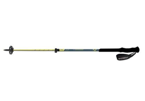 FISCHER Transalp Vario Titanal Adjustable Pole
