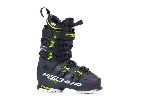 FISCHER SPORTS Fischer Rc Pro 115 Walk Pbv Dark Grey