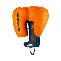 Rocker Protection Airbag 3.0 Marine