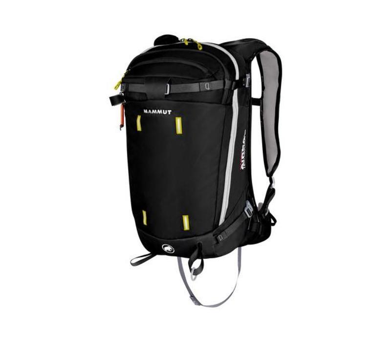 Light Protection Airbag 3.0 Phantom