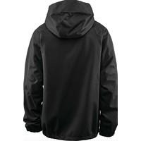 Thirtytwo Reserve Jacket Black