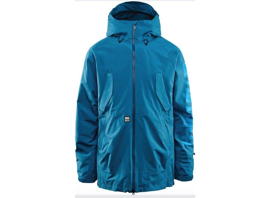 Thirtytwo Tm Jacket Blue