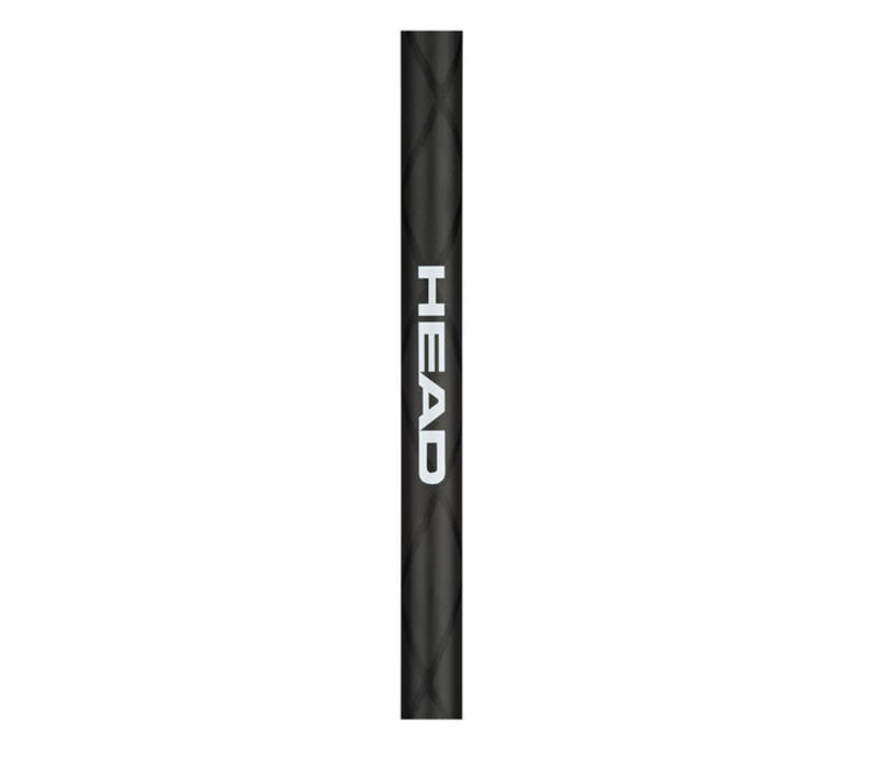 Head Carbon Pole