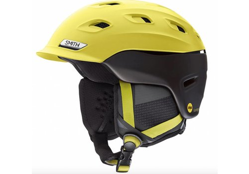 SMITH Smith Vantage Ms MIPS Matte Citron/Blk