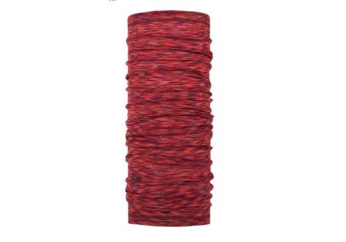 BUFF Rusty Multi Stripes Midweight wool 18/19