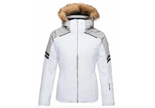 ROSSIGNOL Ski wms Jacket