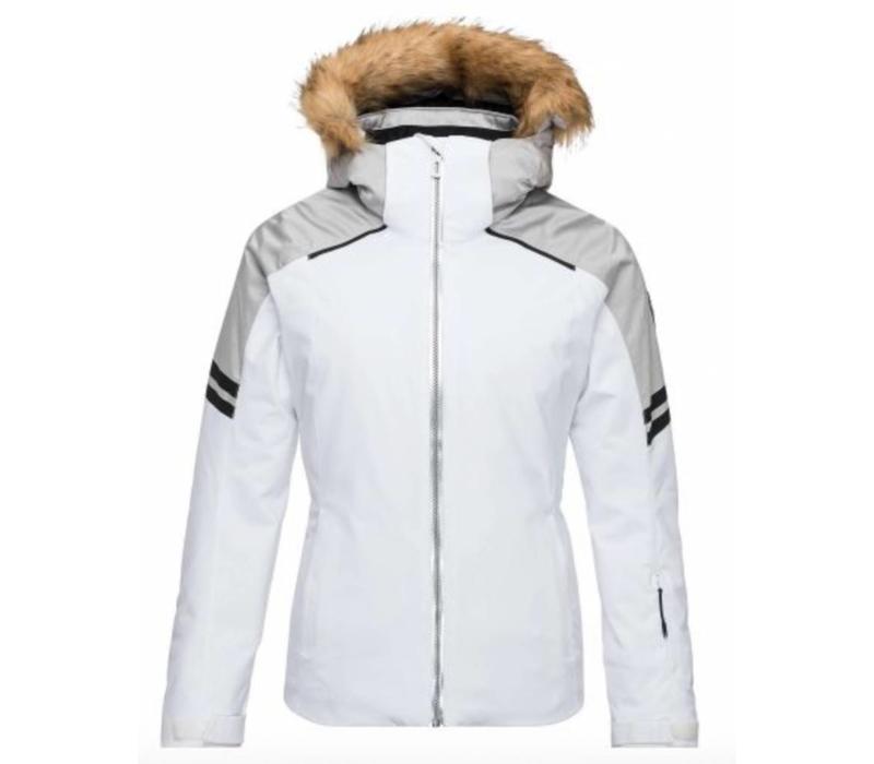 Ski wms Jacket