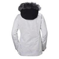 Skistar Wms Jacket Nimbus Cloud