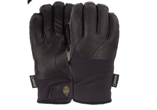 POW W's Empress GTX Glove +ACTIVE Black