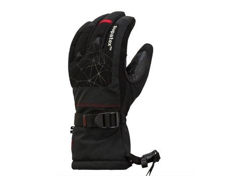 MANBI Prism Glove  Black