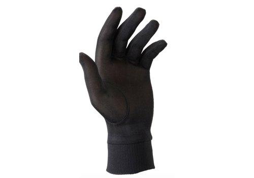 MANBI Steiner Merino Inner Glove