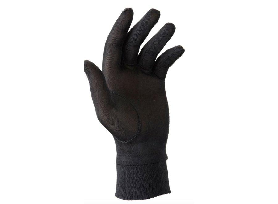 Steiner Merino Inner Glove
