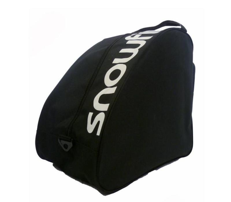 SNOWFIT BOOT BAG