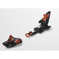 BLACK CROWS SKIS Navis Freebird Ski 18/19
