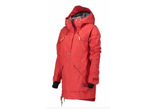 WearColour Wear Colour Kj Jacket Falu Red