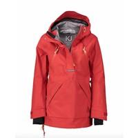 Wear Colour Kj Jacket Falu Red