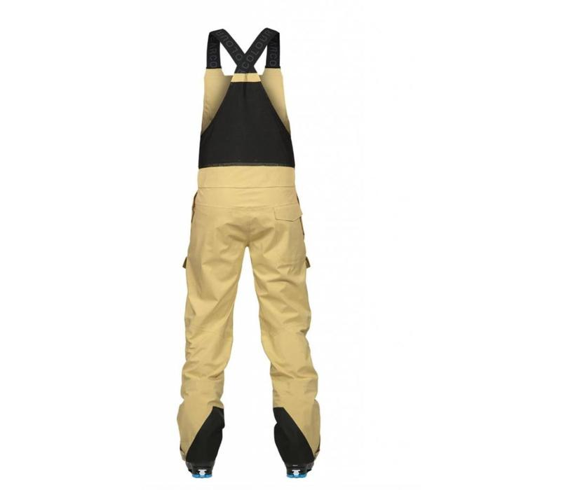 Wear Colour Hawk Pant Sand