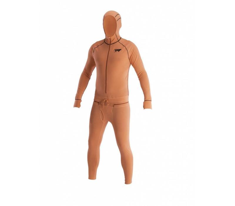 Airblaster Classic Ninja Suit Gnu