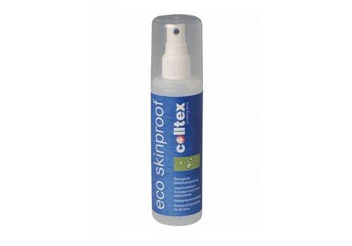 COLLTEX Eco Skin Proof 125ml