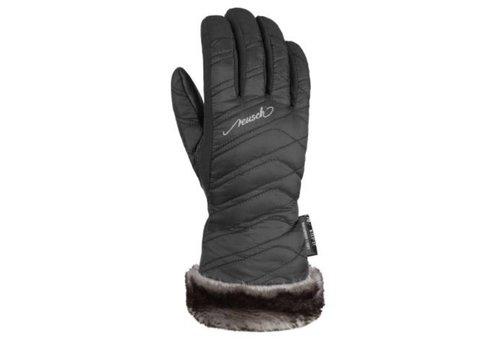 REUSCH audrey r-tex xt glove Black