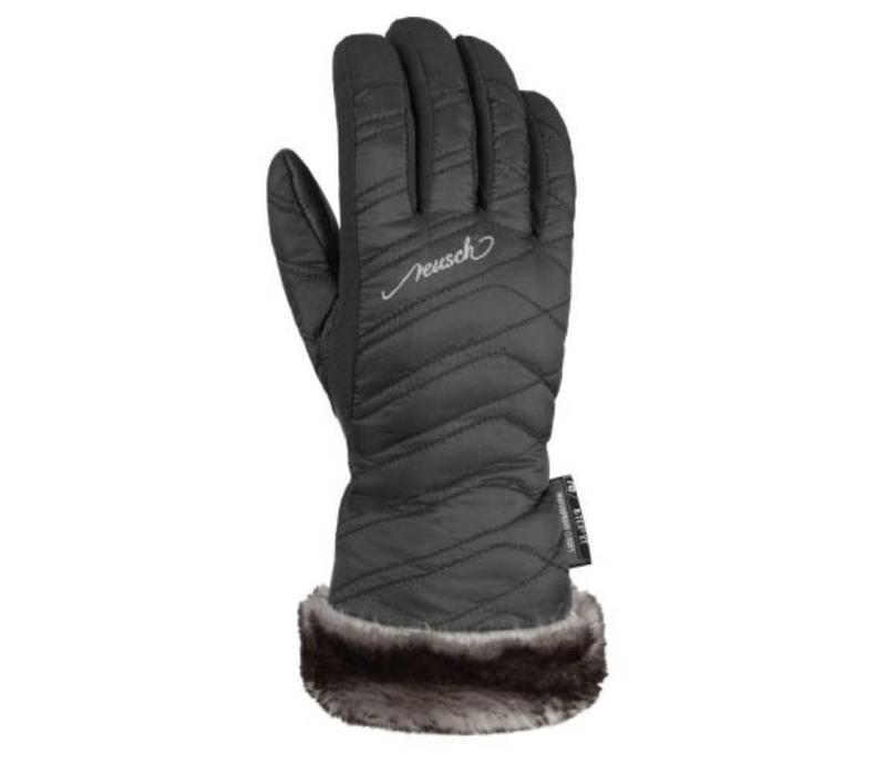 audrey r-tex xt glove Black