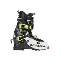 Scarpa Maestrale  Rs2 Boot