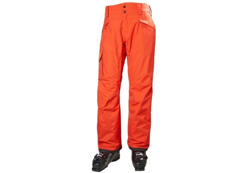 548fa617221fdd Helly Hansen Sogn Cargo Pant Grenadine