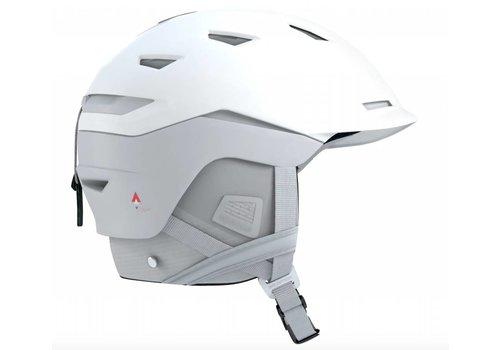 SALOMON Sight Helmet W White Pop
