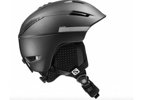 SALOMON Salomon Ranger2 Helmet M Black