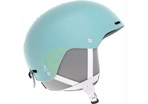 SALOMON Pact Helmet K Aruba