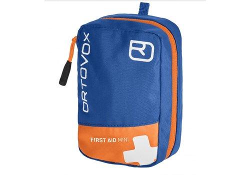 ORTOVOX First Aid Mini