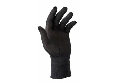 MANBI Silk Inner Glove