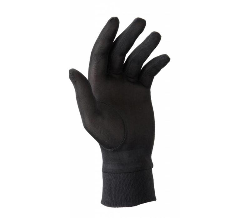 Silk Inner Glove