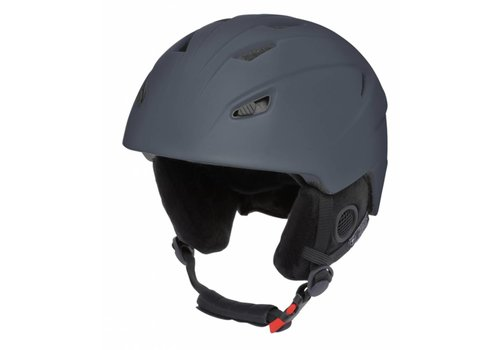 MANBI Manbi Park Kids Helmet Matte Rock