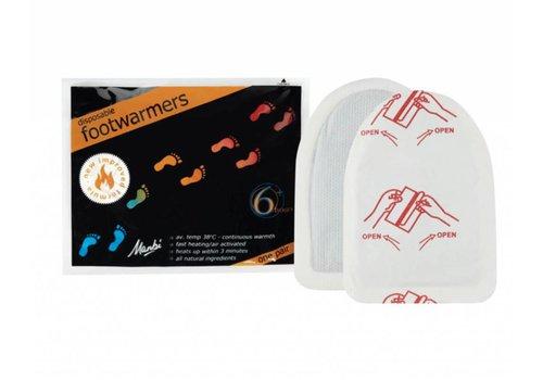 MANBI Manbi Footwarmer Pack
