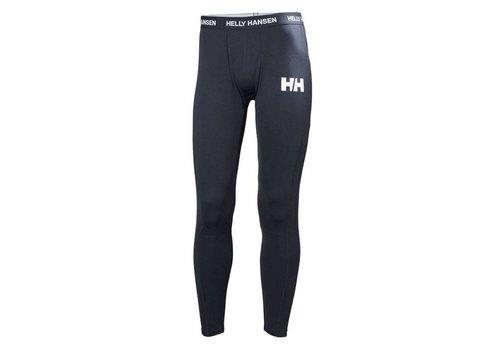 HELLY HANSEN Helly Hansen Hh Lifa Active Pant Graphite Blue