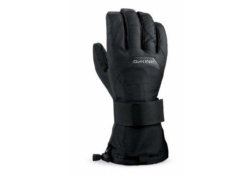 DAKINE Dakine Wristguard Glove Black